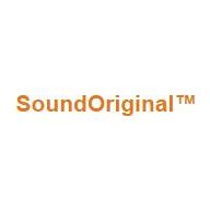 SoundOriginal™ coupons