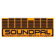 SoundPal coupons
