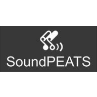 SoundPEATS coupons