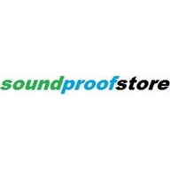 Soundproof Store coupons