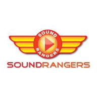 Soundrangers coupons