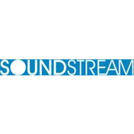 Soundstream coupons