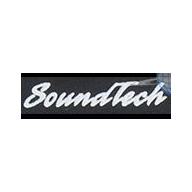 SoundTech coupons