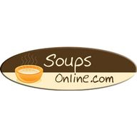 Soups Online coupons