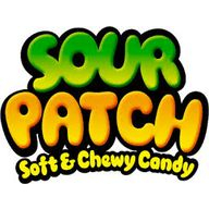 Sour Patch coupons