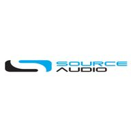 Source Audio coupons