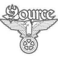 Sourcebmx coupons