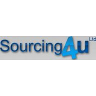 Sourcing4U Limited coupons