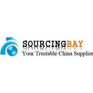 Sourcingbay coupons