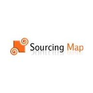 SourcingMap coupons