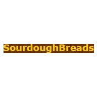 SourdoughBreads coupons