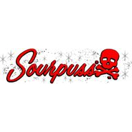 Sourpuss Clothing coupons