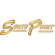 South Point Hotel coupons