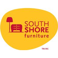 South Shore coupons