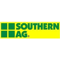 Southern Ag coupons