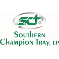 Southern Champion Tray coupons