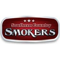 Southern Country Smokers coupons
