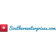 Southern Enterprises coupons
