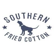 Southern Fried Cotton coupons