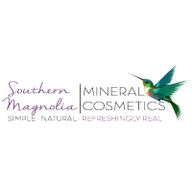 Southern Magnolia Minerals coupons