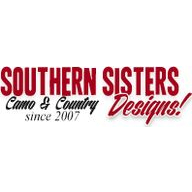 Southern Sisters Designs coupons