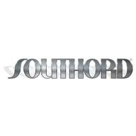 Southord coupons