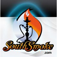 Southsmoke coupons