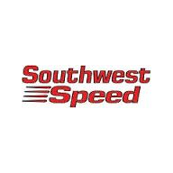 Southwest Speed coupons