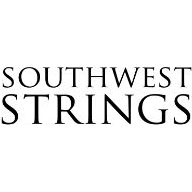 Southwest Strings Online coupons