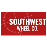 Southwest Wheel coupons