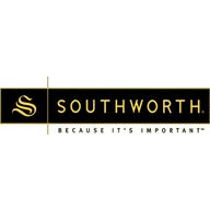 Southworth coupons