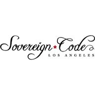 Sovereign Code coupons