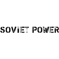 Soviet-Power coupons