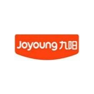 SoyaJoy coupons