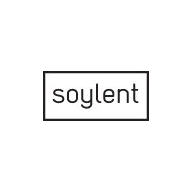 Soylent coupons