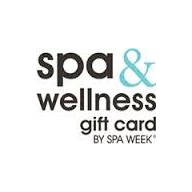Spa and Wellness coupons