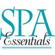 Spa Essentials coupons
