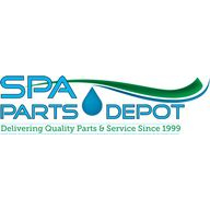 Spa Parts Depot coupons