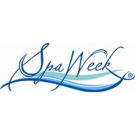 Spa Week coupons