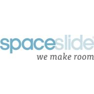 Spaceslide coupons