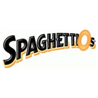 SpaghettiOs coupons