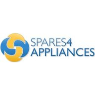 Spares4appliances coupons