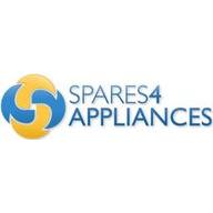 Spares4appliances coupons