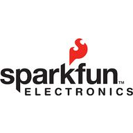 SparkFun coupons