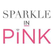 Sparkle In Pink coupons