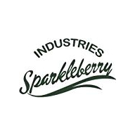 Sparkleberry Industries coupons