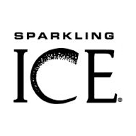Sparkling ICE coupons