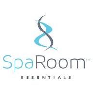 SpaRoom coupons