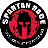 Spartan Race coupons