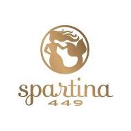Spartina 449 coupons